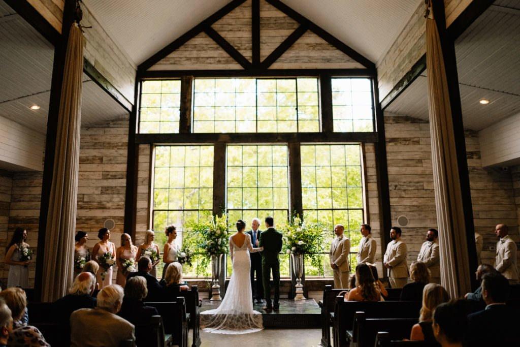 094 big sky barn wedding photographer mongomery texas
