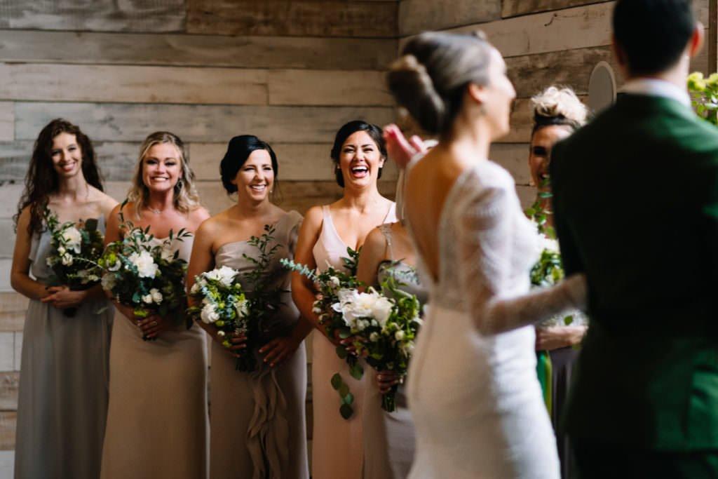095 big sky barn wedding photographer mongomery texas