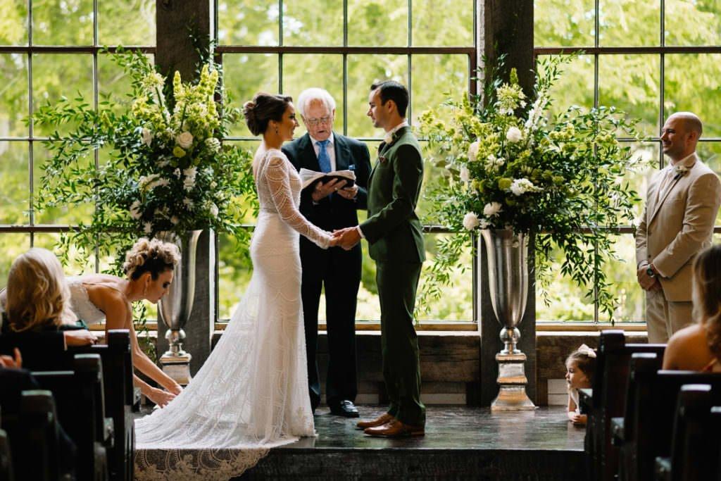 096 big sky barn wedding photographer mongomery texas