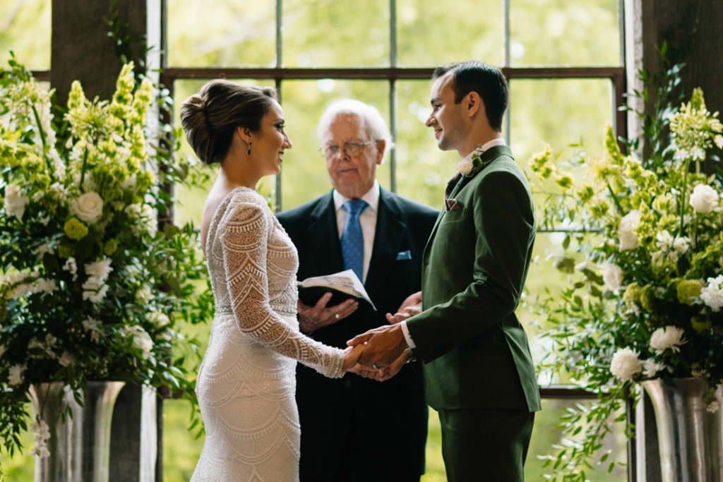 099 big sky barn wedding photographer mongomery texas