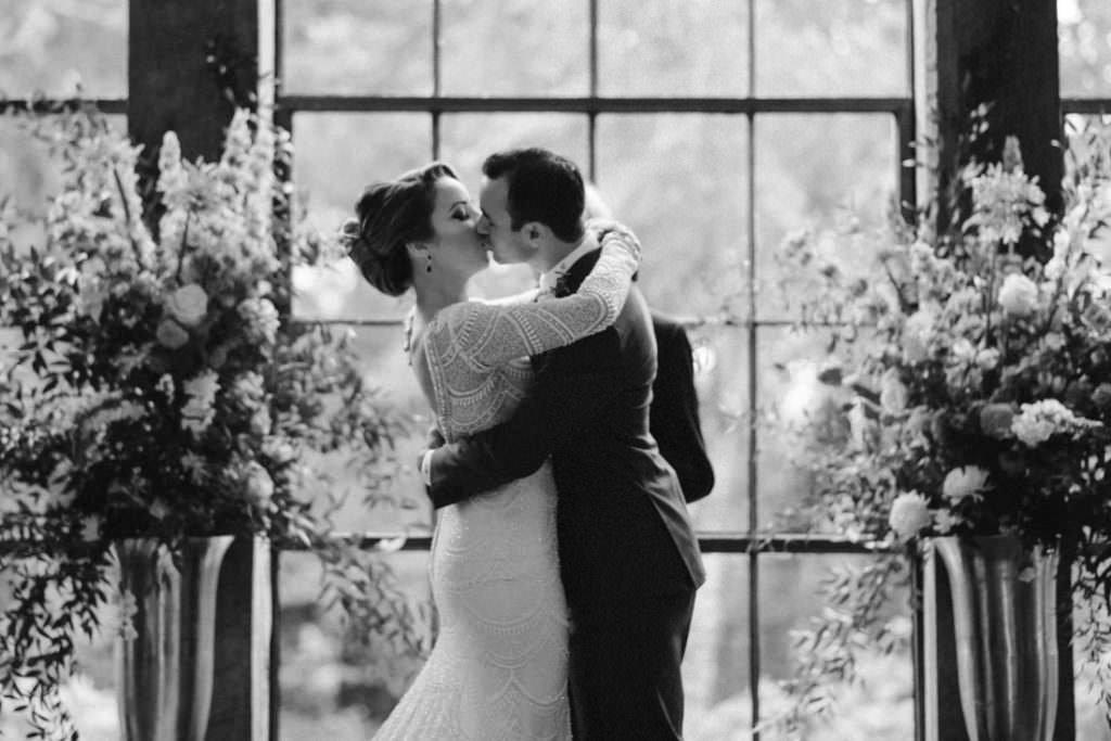 101 big sky barn wedding photographer mongomery texas