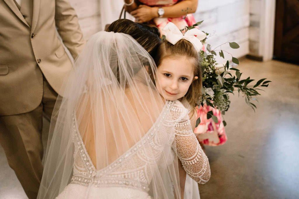105 big sky barn wedding photographer mongomery texas