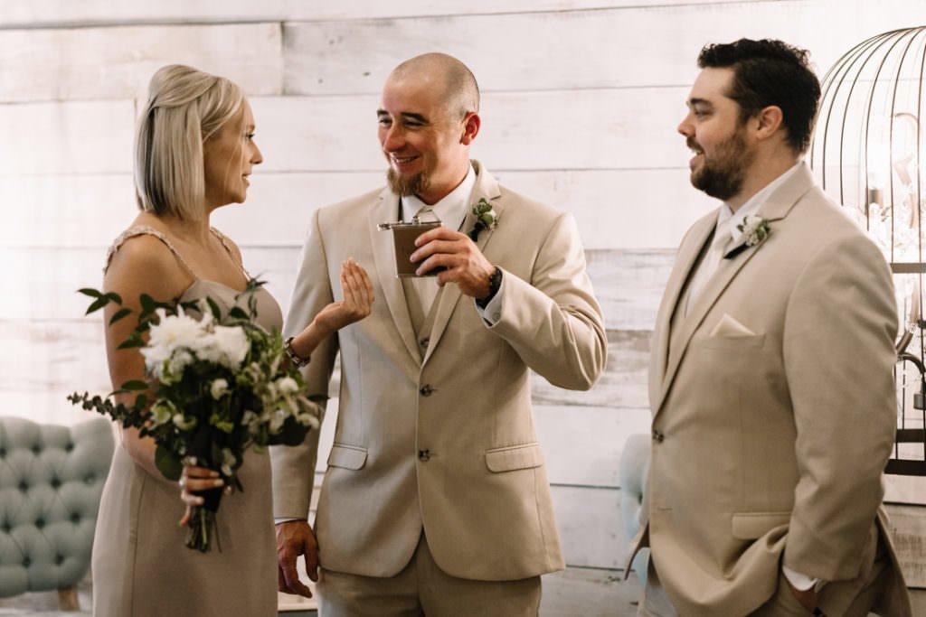 106 big sky barn wedding photographer mongomery texas