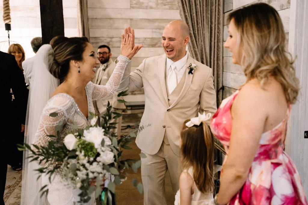 107 big sky barn wedding photographer mongomery texas