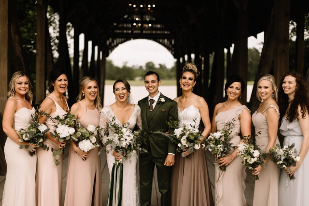 110 big sky barn wedding photographer mongomery texas