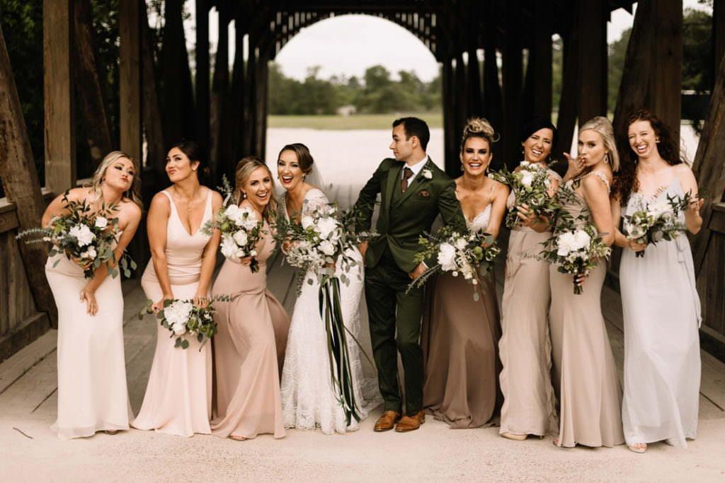 111 big sky barn wedding photographer mongomery texas