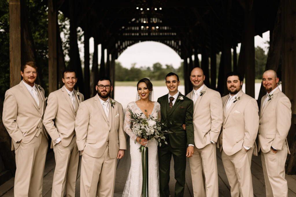 113 big sky barn wedding photographer mongomery texas
