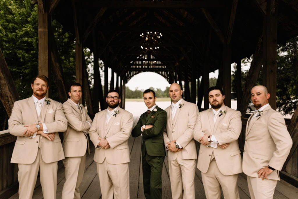 115 big sky barn wedding photographer mongomery texas