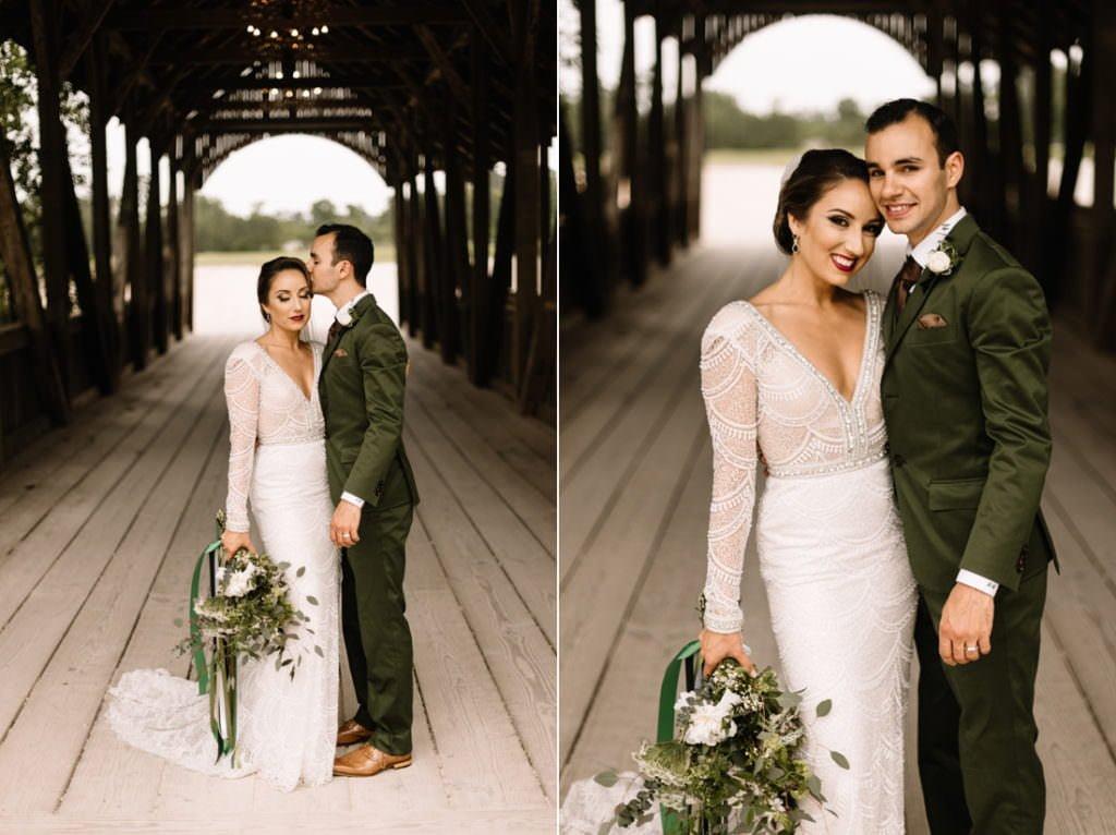 120 big sky barn wedding photographer mongomery texas