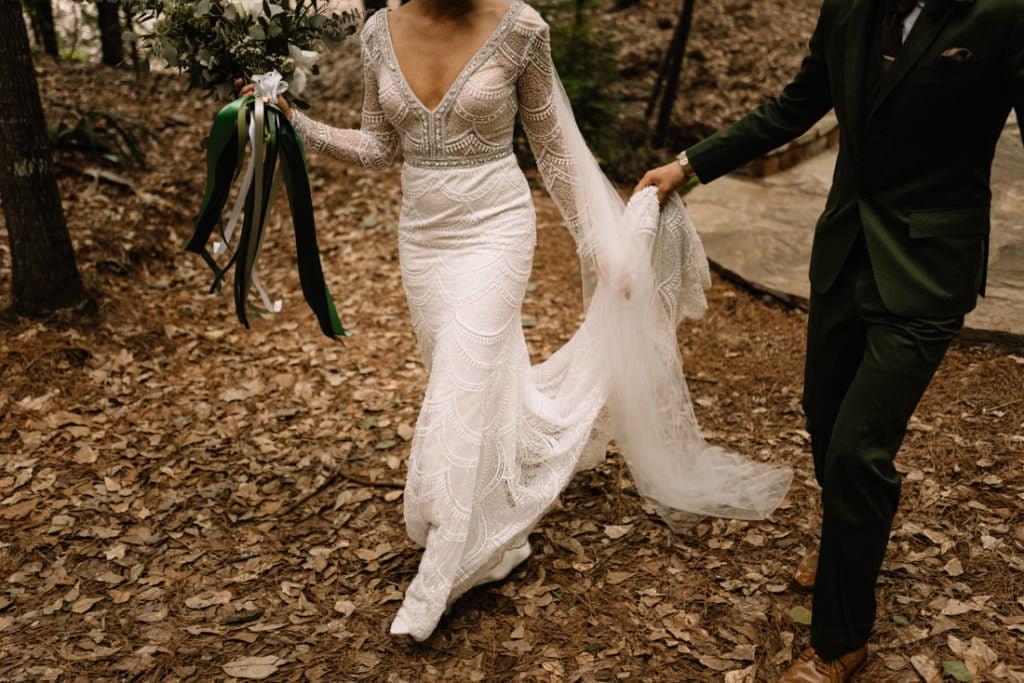 127 big sky barn wedding photographer mongomery texas