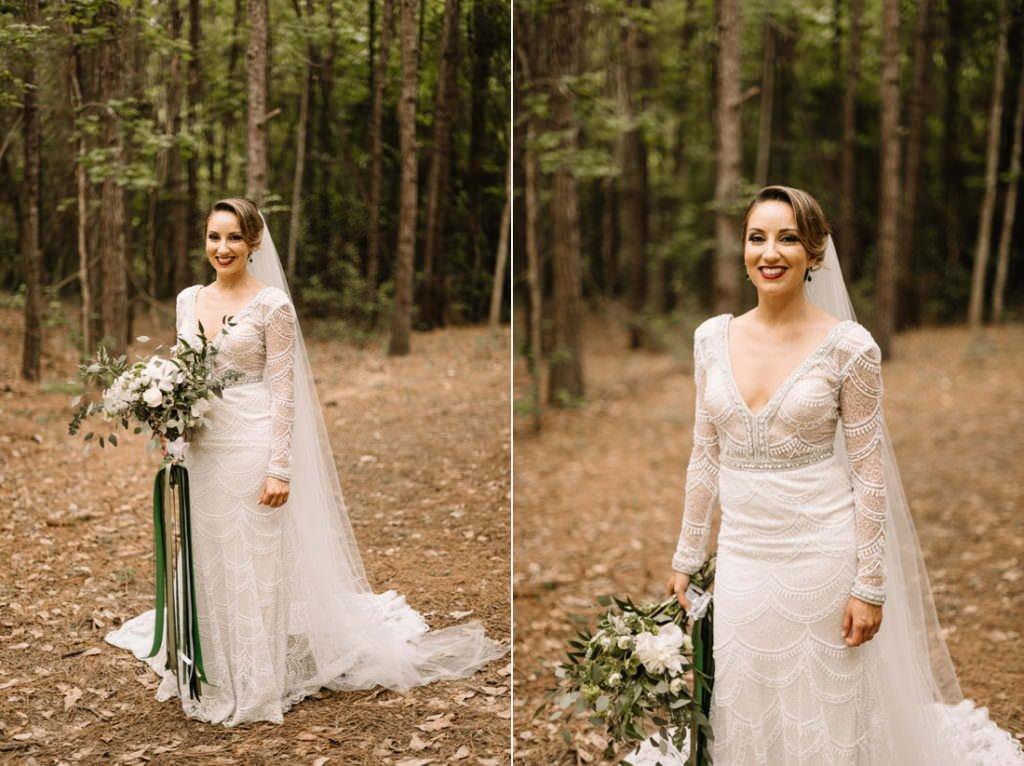 128 big sky barn wedding photographer mongomery texas