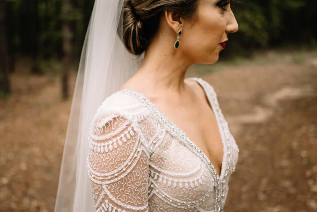 130 big sky barn wedding photographer mongomery texas