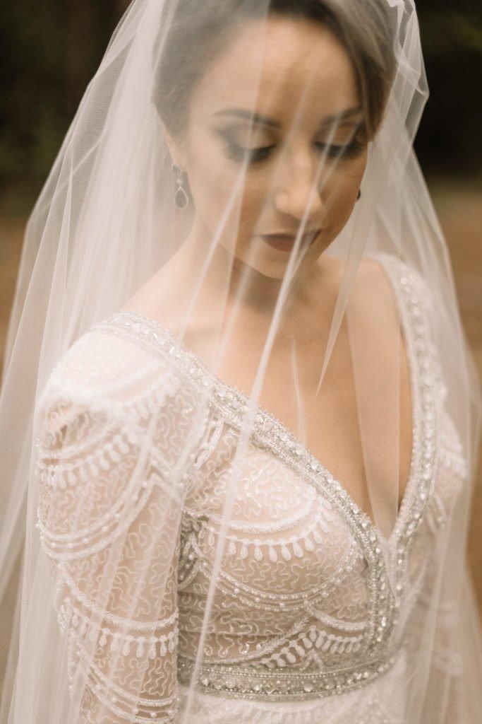 131 big sky barn wedding photographer mongomery texas