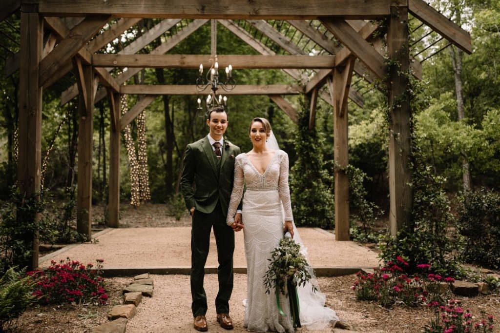 137 big sky barn wedding photographer mongomery texas