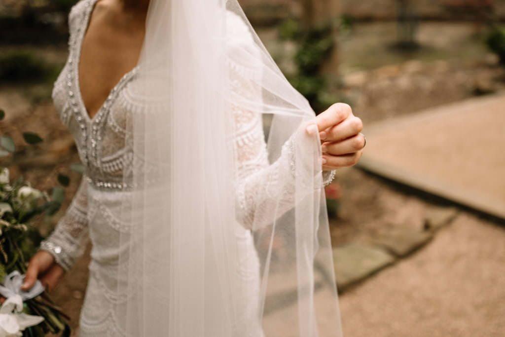 138 big sky barn wedding photographer mongomery texas