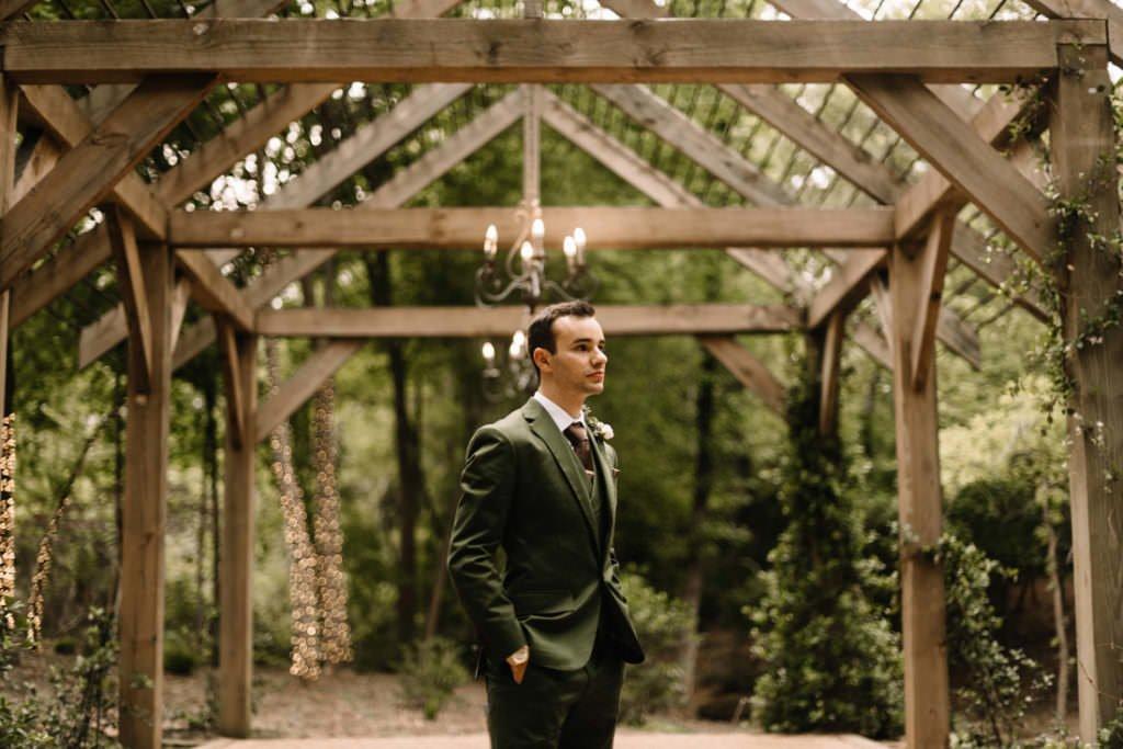 140 big sky barn wedding photographer mongomery texas