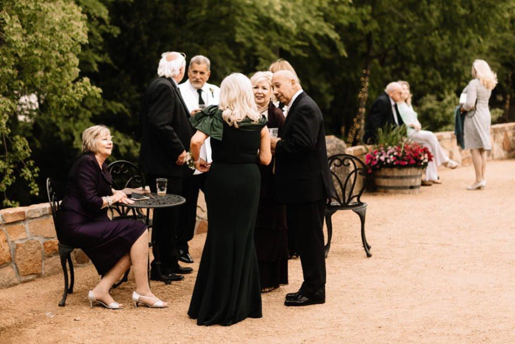 141 big sky barn wedding photographer mongomery texas
