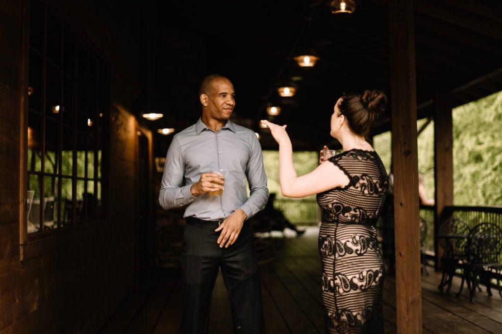 142 big sky barn wedding photographer mongomery texas