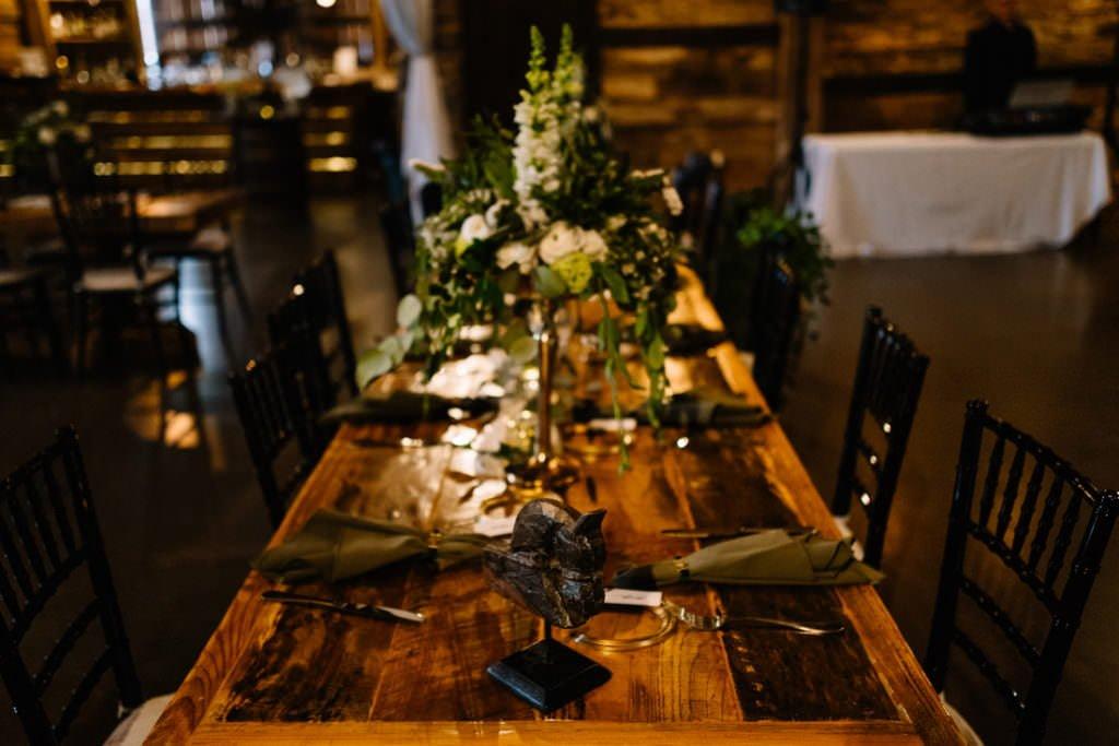 146 big sky barn wedding photographer mongomery texas