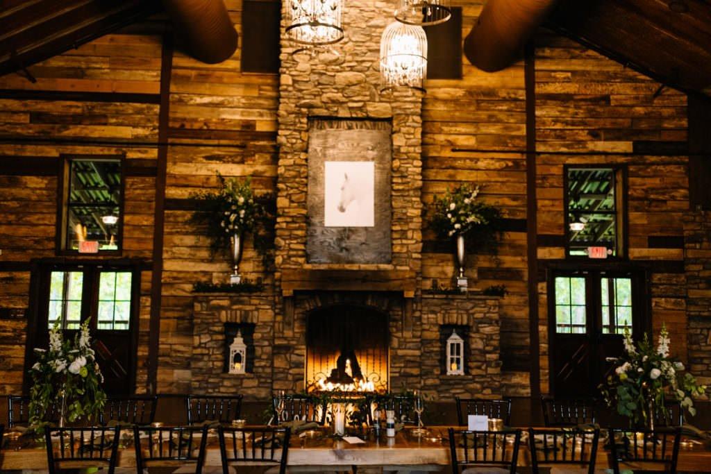 147 big sky barn wedding photographer mongomery texas