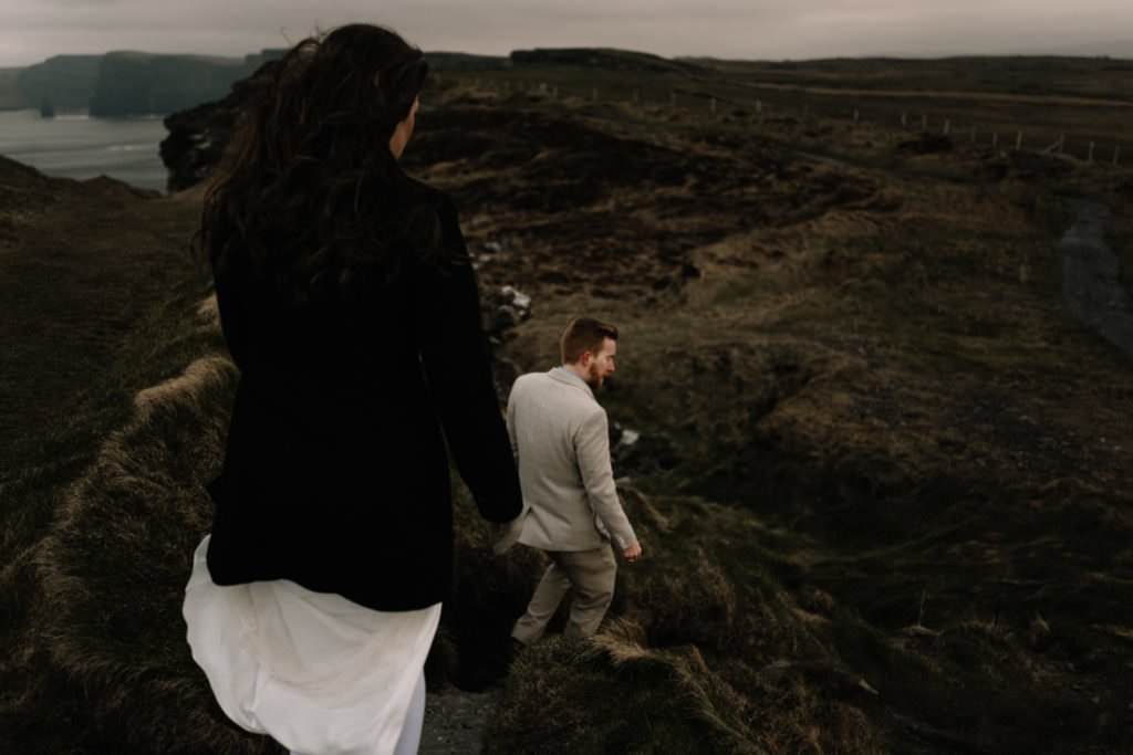 147 elope to ireland wedding photographer cliffs of moher