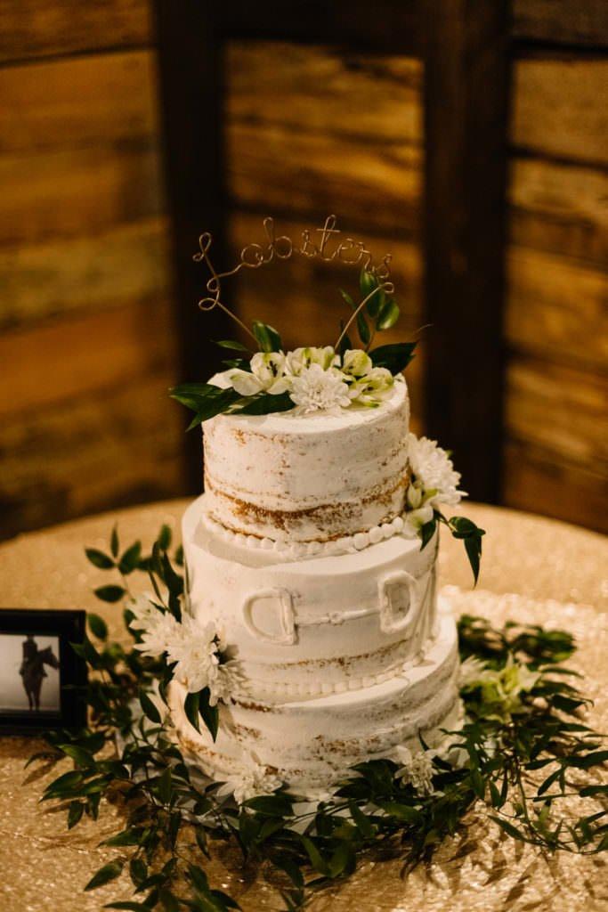 149 big sky barn wedding photographer mongomery texas