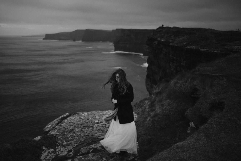150 elope to ireland wedding photographer cliffs of moher