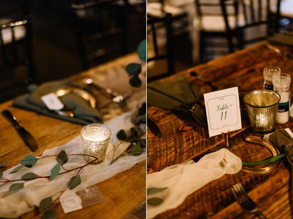 151 big sky barn wedding photographer mongomery texas