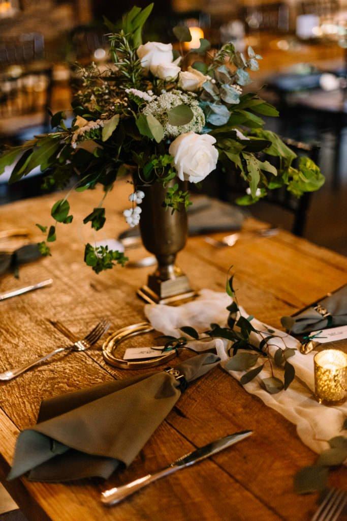 153 big sky barn wedding photographer mongomery texas