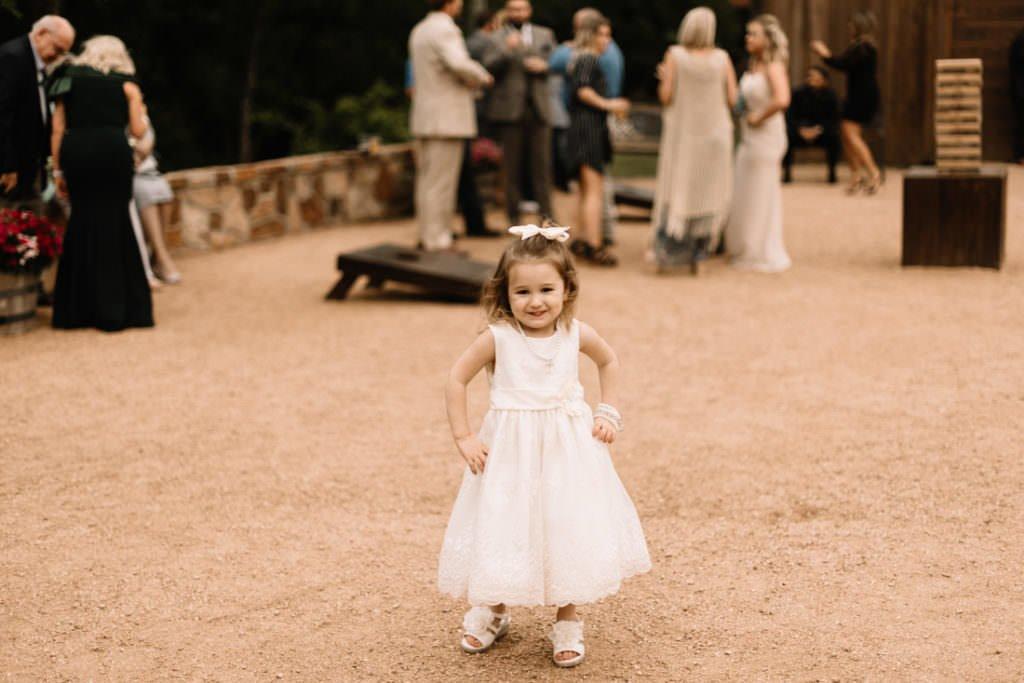 156 big sky barn wedding photographer mongomery texas