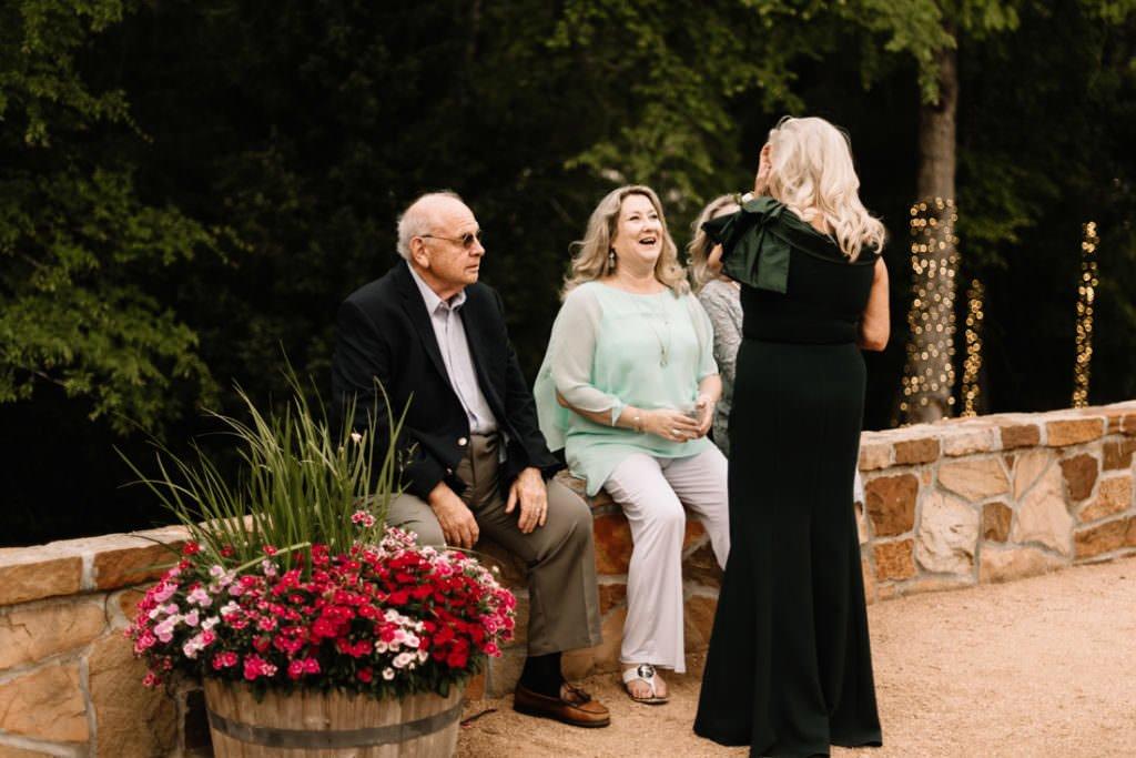 158 big sky barn wedding photographer mongomery texas
