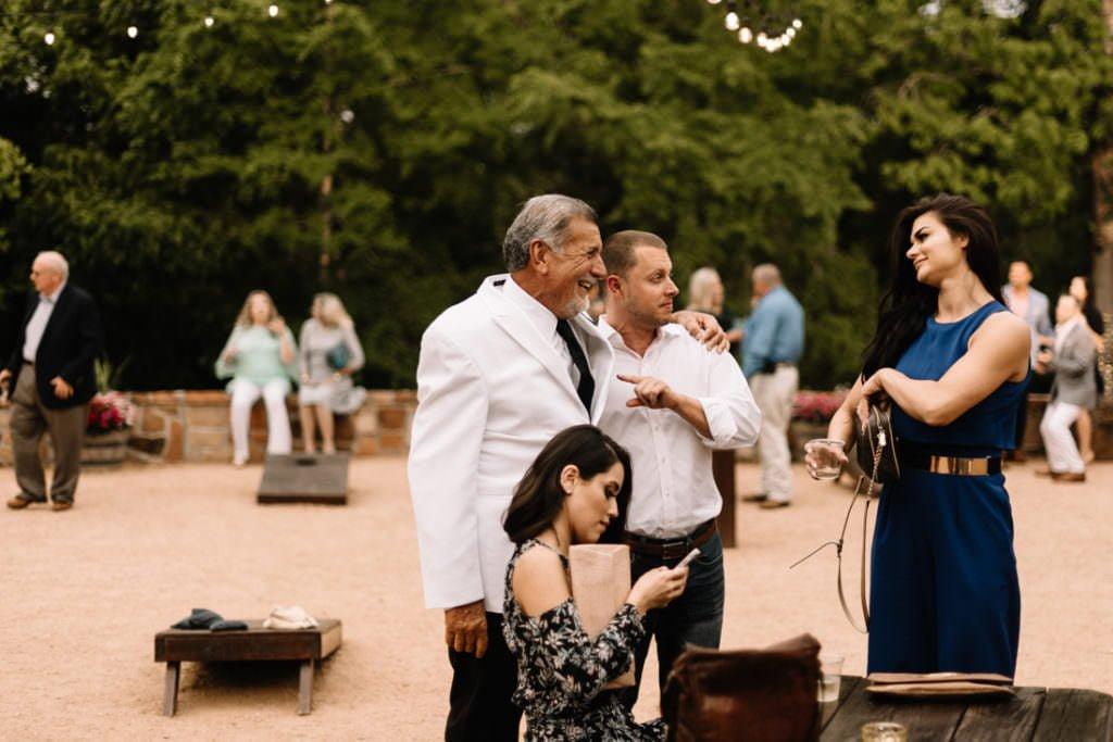 160 big sky barn wedding photographer mongomery texas