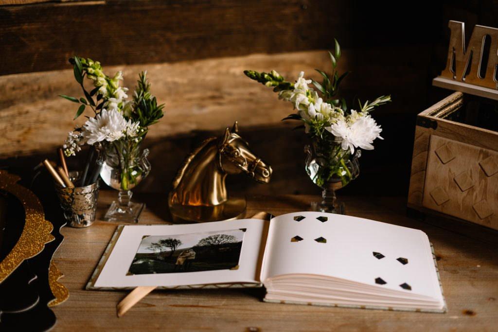 161 big sky barn wedding photographer mongomery texas