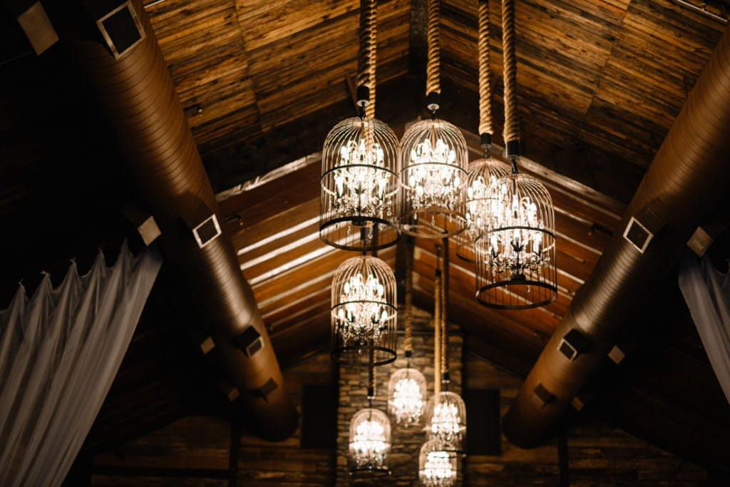 163 big sky barn wedding photographer mongomery texas