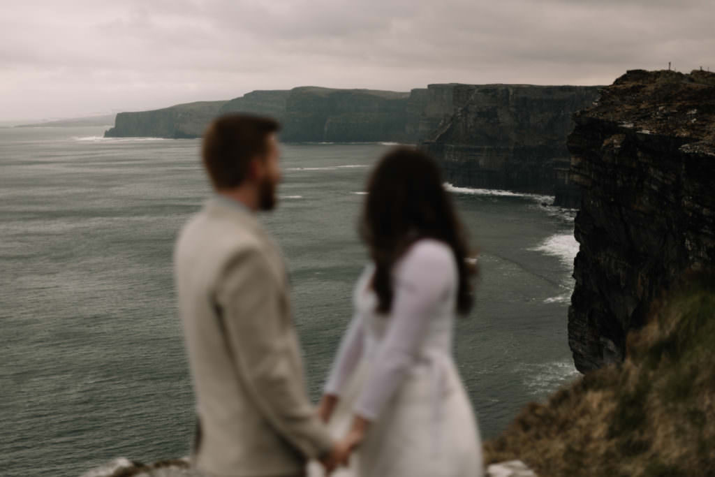 166 elope to ireland wedding photographer cliffs of moher