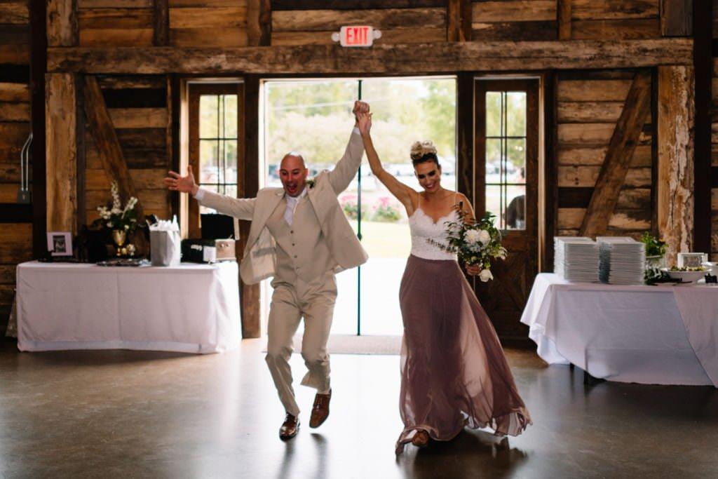 167 big sky barn wedding photographer mongomery texas