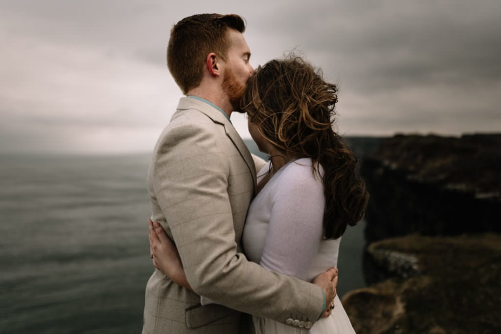 170 elope to ireland wedding photographer cliffs of moher