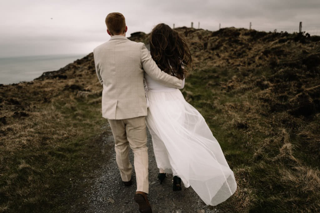 176 elope to ireland wedding photographer cliffs of moher