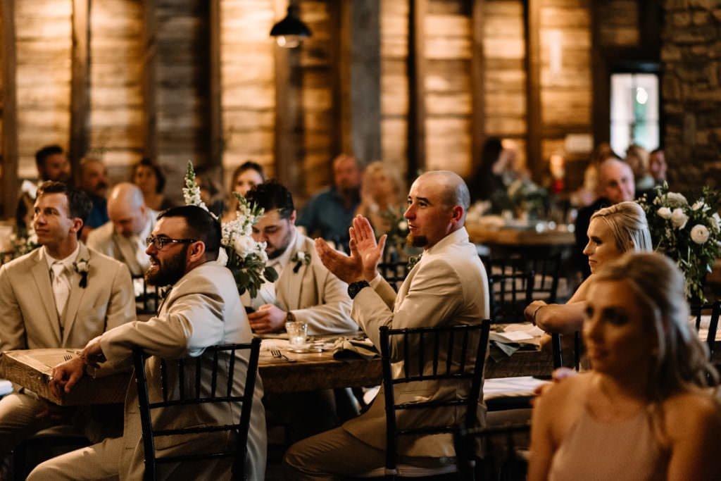 177 big sky barn wedding photographer mongomery texas