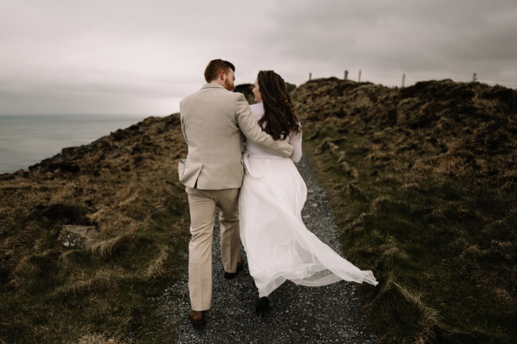 177 elope to ireland wedding photographer cliffs of moher