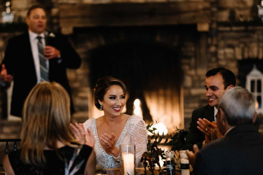 178 big sky barn wedding photographer mongomery texas