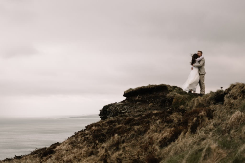 178 elope to ireland wedding photographer cliffs of moher