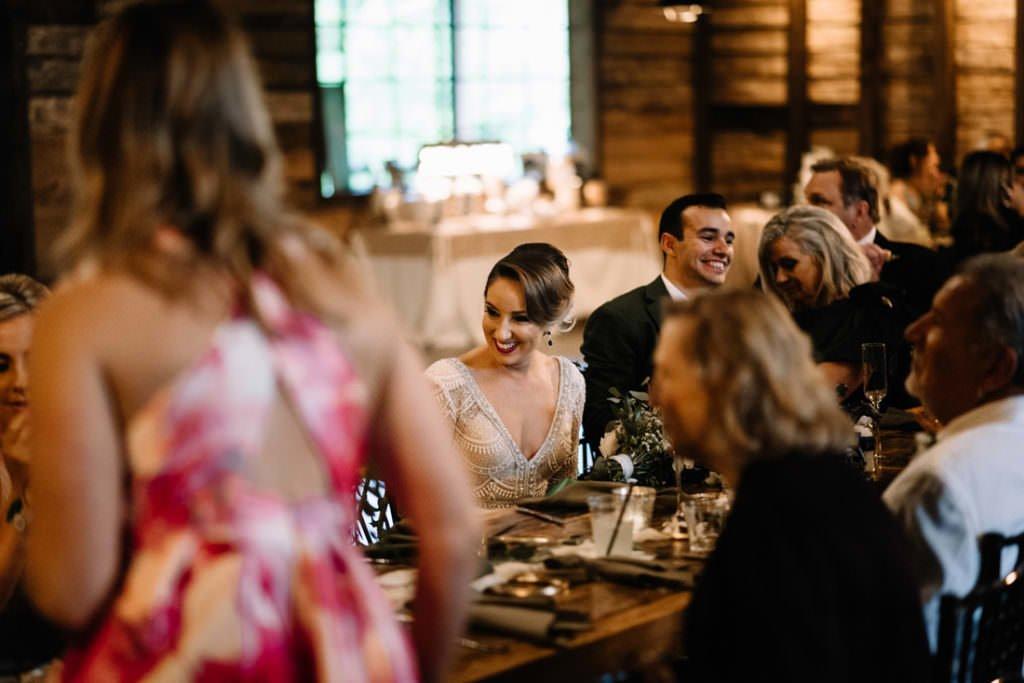 180 big sky barn wedding photographer mongomery texas