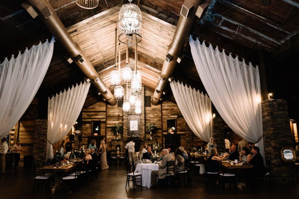 181 big sky barn wedding photographer mongomery texas