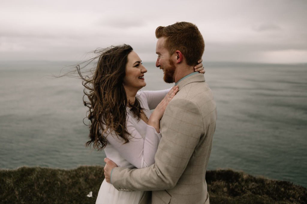 183 elope to ireland wedding photographer cliffs of moher