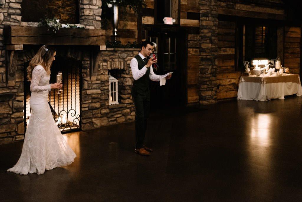 184 big sky barn wedding photographer mongomery texas