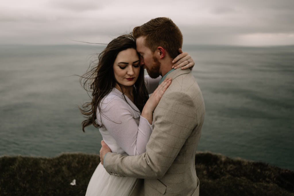 184 elope to ireland wedding photographer cliffs of moher