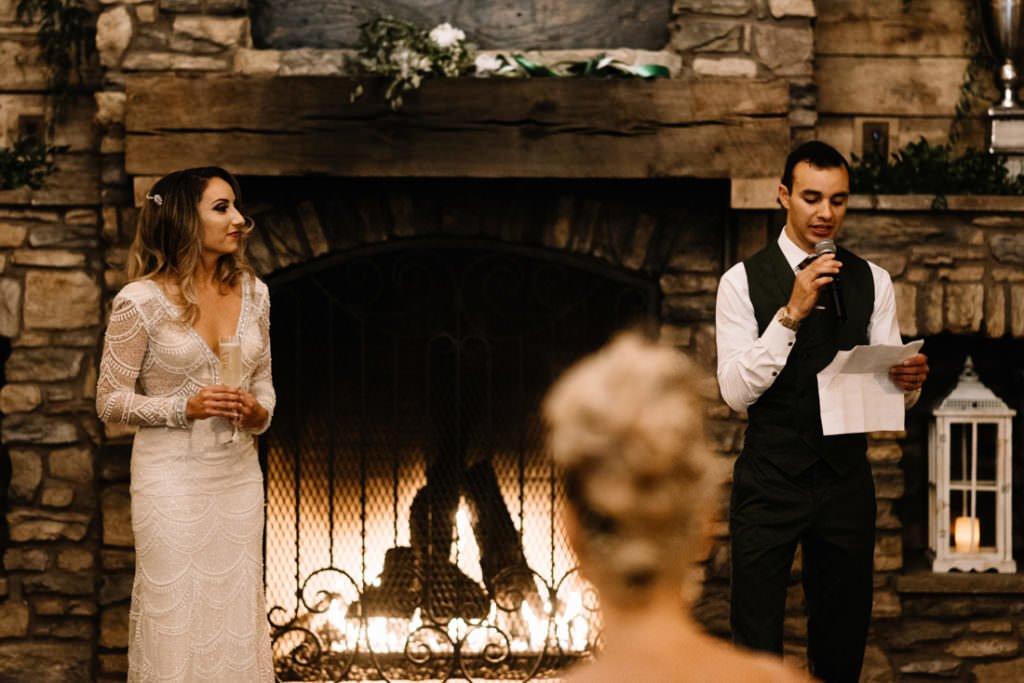 185 big sky barn wedding photographer mongomery texas