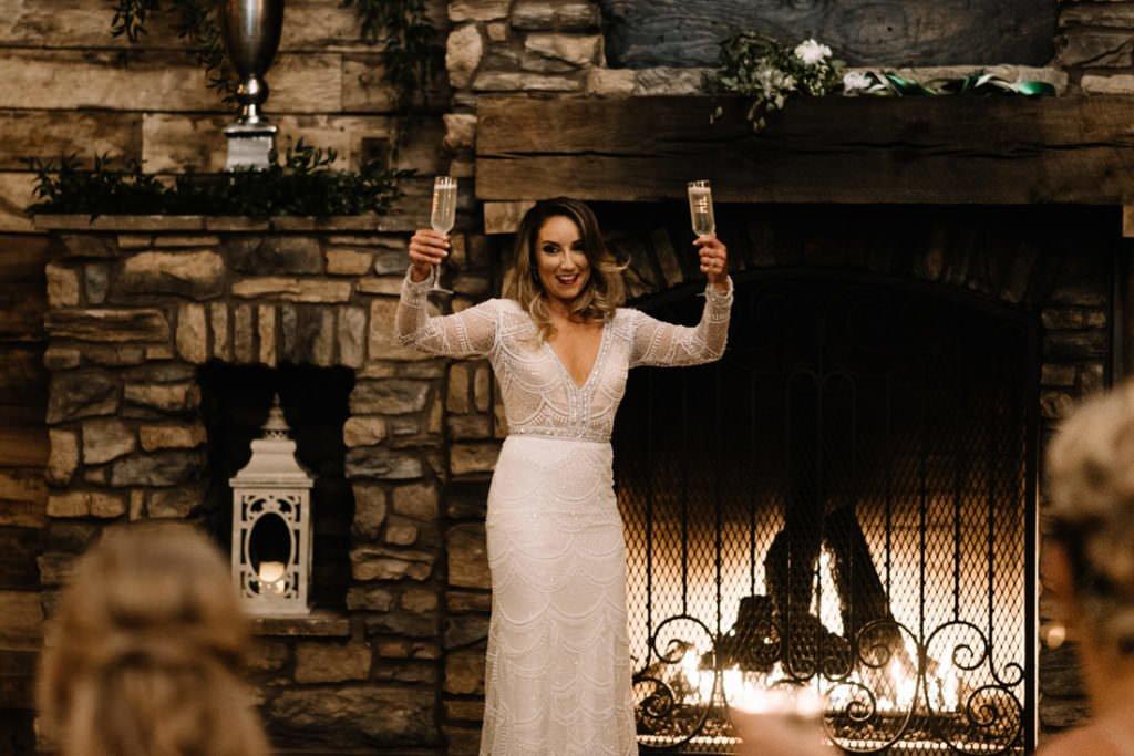 186 big sky barn wedding photographer mongomery texas