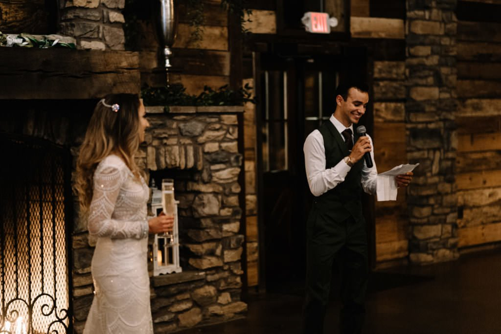 188 big sky barn wedding photographer mongomery texas